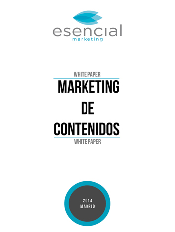 Condicionantes para integrar mi estrategia de contenidos en el plan de marketing