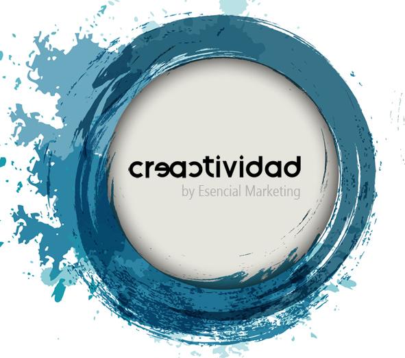 ¿Cómo reconocer una creatividad efectiva?