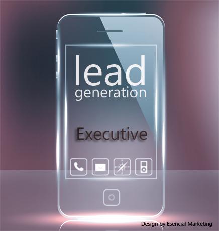 En B2B el Lead de calidad se obtiene de acciones Off line.