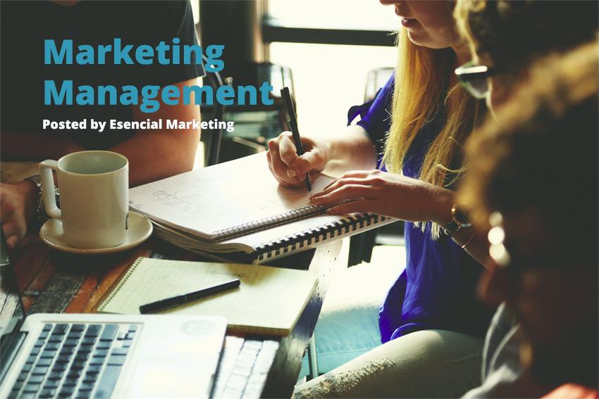 imagen-mk-management