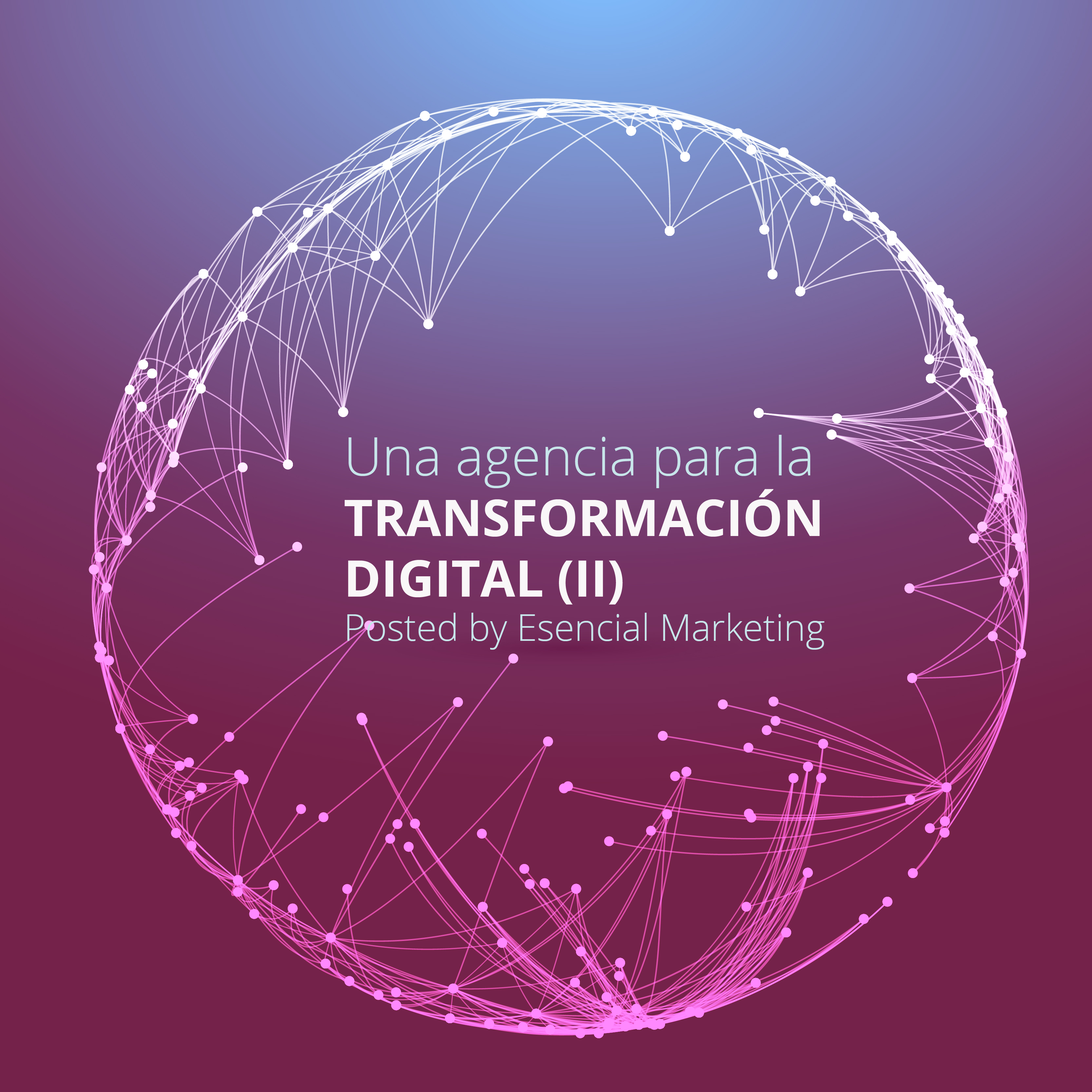 transformacion-digitalii