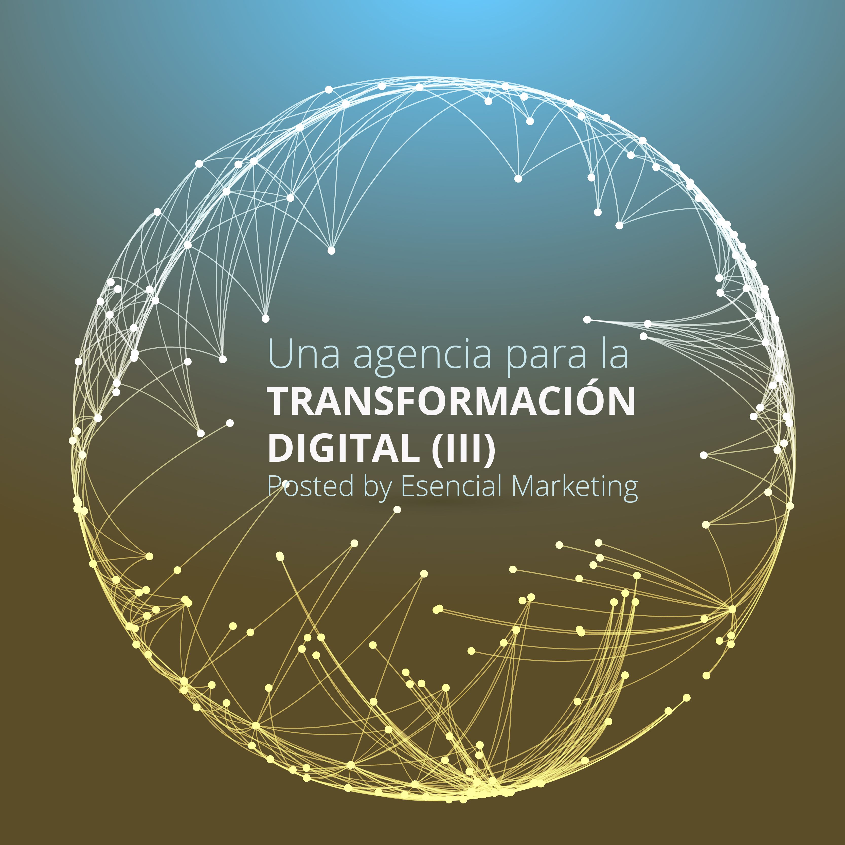 transformacion-digitaliii