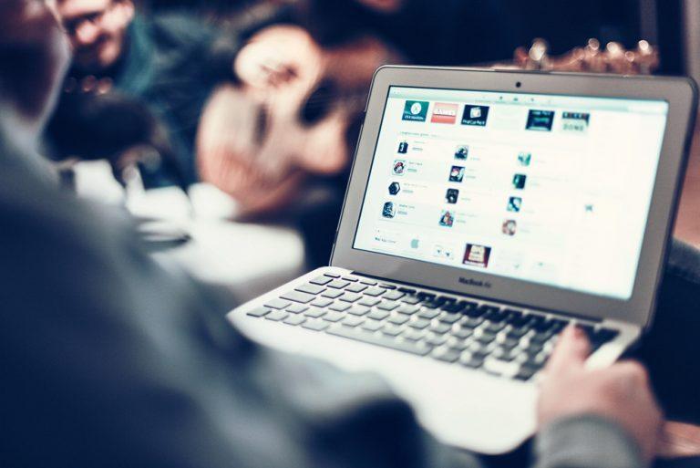 6 consejos para convertirse en un pro del live tweeting de eventos