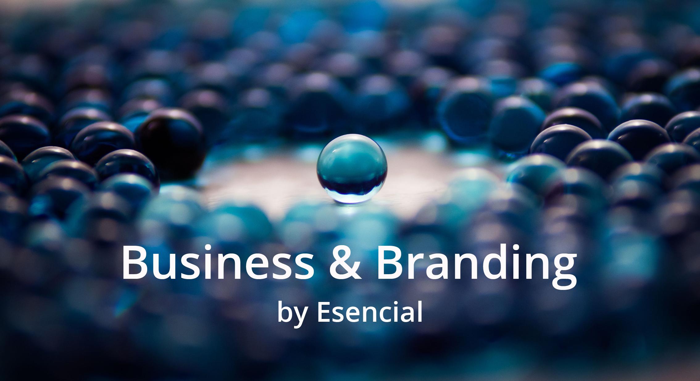 La transformación llega a los departamentos de Marketing y Comunicación. ¿Preparados?