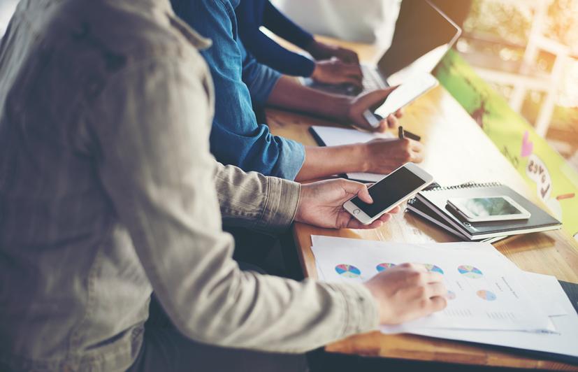 ¿Están los empleados de tu organización preparados para ser embajadores de tu marca en redes sociales?