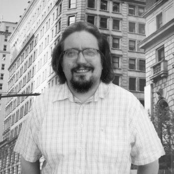 Daniel Ríos