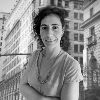 Hélia Campos