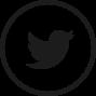 Perfil de twitter esencial
