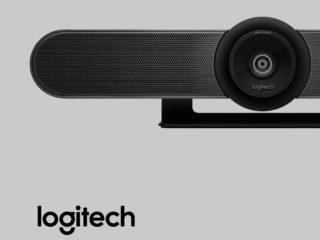 Logitech | Desarrollo de la comunicación 360º