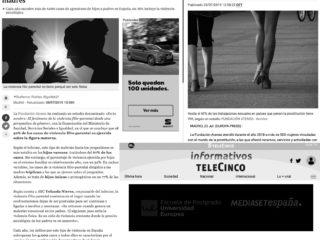 Fundación Atenea | Liderando la comunicación social