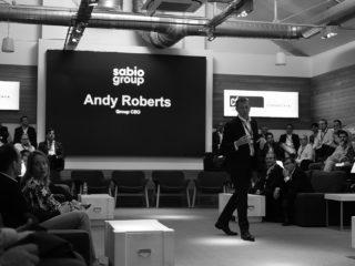 Sabio Group | El éxito de su lanzamiento en España