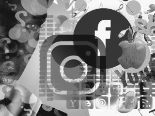 El valor de los contenidos en redes sociales