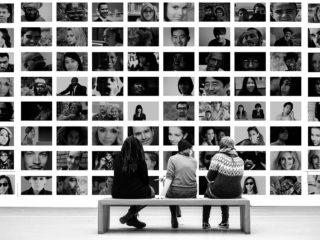 Idiolectos y la importancia de valorar la voz propia